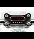 Motogadget msp Breakout Box A