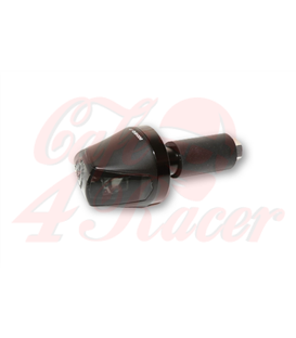 HIGHSIDER LED taillight MONO BULLET LONG