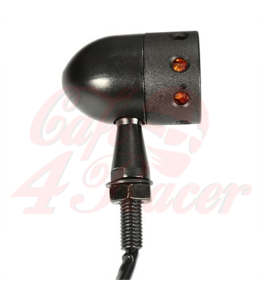 LED Turn Signal Indicators CR16