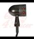 LED Smerovky CR16