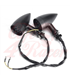LED Turn Signal Indicators CR17