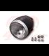 DAYTONA H4-headlight 5-3/4 inch VINTAGE