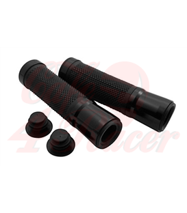 SHIN YO handle bar rubber grips