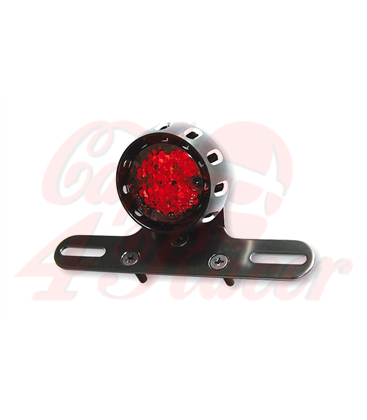 SHIN YO LED taillight MILES