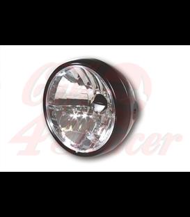 SHIN YO Headlamp, 6 1/2 inch