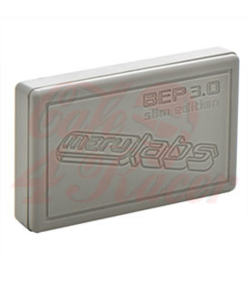 BEP 3.0 marulabs for K75, K100, K1000, K1 bike
