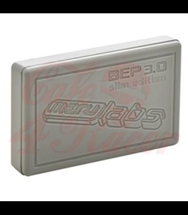 magic box BEP 3.0 marulabs for K75, K100, K1000, K1 bike