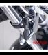 HIGHSIDER indicator bracket set for  50+52+54 mm