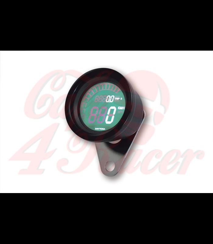 Daytona Digital Tachometer Velona