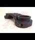 Tarozzi Fork Brace / Stabilisator for BMW K100