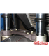 Tarozzi stablizátor tlmičov pre  BMW K100