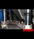 Tarozzi stablizátor tlmičov pre  BMW R 36mm