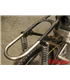 Subframe Hoop 180 length 21,5cm