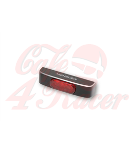 HIGHSIDER LED taillight CONERO T2