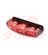 SHIN YO LED Tail Light CRYSTAL
