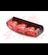 SHIN YO LED Tail Light CRYSTAL