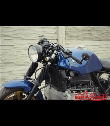 Tarozzi stablizátor tlmičov pre  BMW K100 41mm