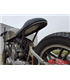 Yamaha Virago XV920  Cafe Racer Subframe