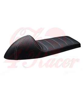Cafe Racer seat CR11