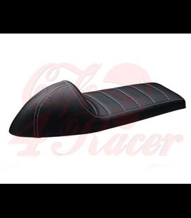 Sedadlo Cafe Racer CR11