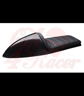 Sedadlo Cafe Racer CR12 long C