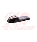 Sedadlo Cafe Racer CR13 BMW RS100S/R90/R80