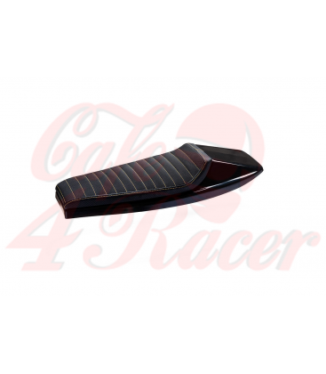 Tracker Flat  FL1