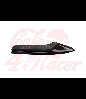 Sedadlo Tracker Flat  FL1