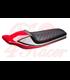 Sedadlo Tracker Flat  FL2