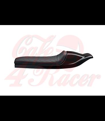 Tracker Flat  FL2