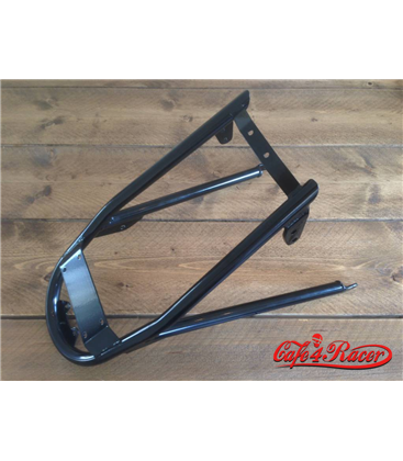 BMW R series  Twin Subframe (not painted)