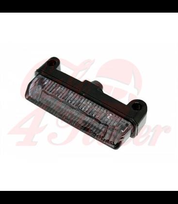 SHIN YO Micro-LED-license plate light