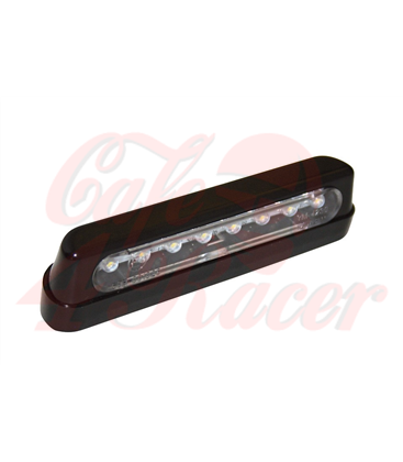 SHIN YO LED license plate light 8 LED