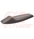Flat Racer  CR14