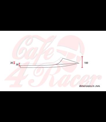 Flat Racer  CR13