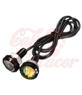 Bar END LED Turn Signal Indicators CR15
