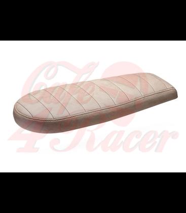 Cafe racer Scrambler Typ6