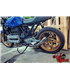 BMW K100 collector 4to1 30°