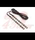 LED smerovkové pásiky   CR19