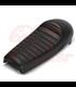 Sedadlo Cafe Racer Typ 3 pre Yamaha SR400 SR500 XS650