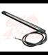LED pás s brzdovým svetlom a smerovkami   CR15 48SMD