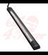LED pás s brzdovým svetlom a smerovkami   CR15