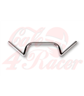 "Fehling Classic Chrome Clubman  M-BAR 1""  25,4mm 694mm"