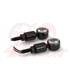 SHIN YO HI-Power LED indicator MC 1