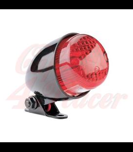 SHIN YO TEXAS mini taillight