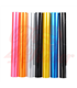 30x120CM Tint Taillight Fog Light Timeproof Vinyl Smoke Film Sheet