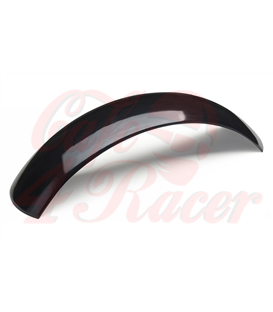 Universal Rear Fender ABS  No1
