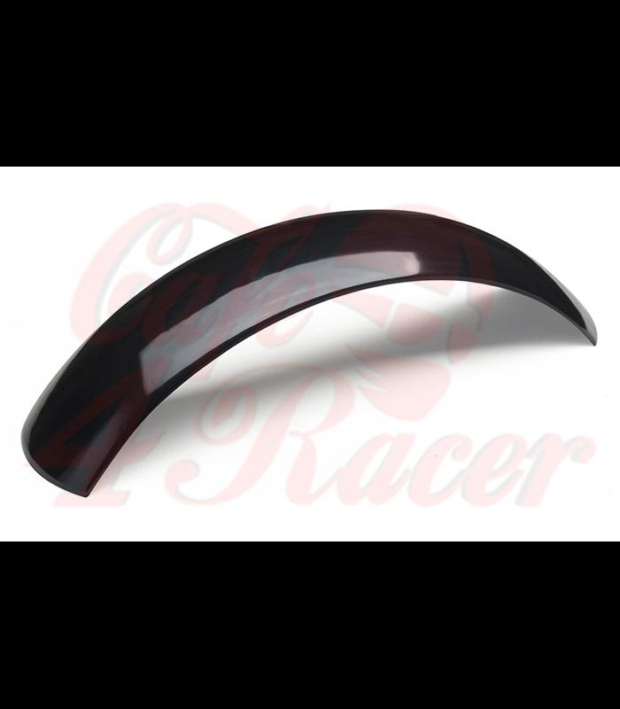 Universal Cafe Racer Front Fender