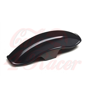 Universal Front Fender ABS  No2S