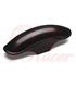 Universal Front Fender ABS  No4L